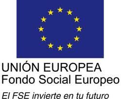 union_europe_cap