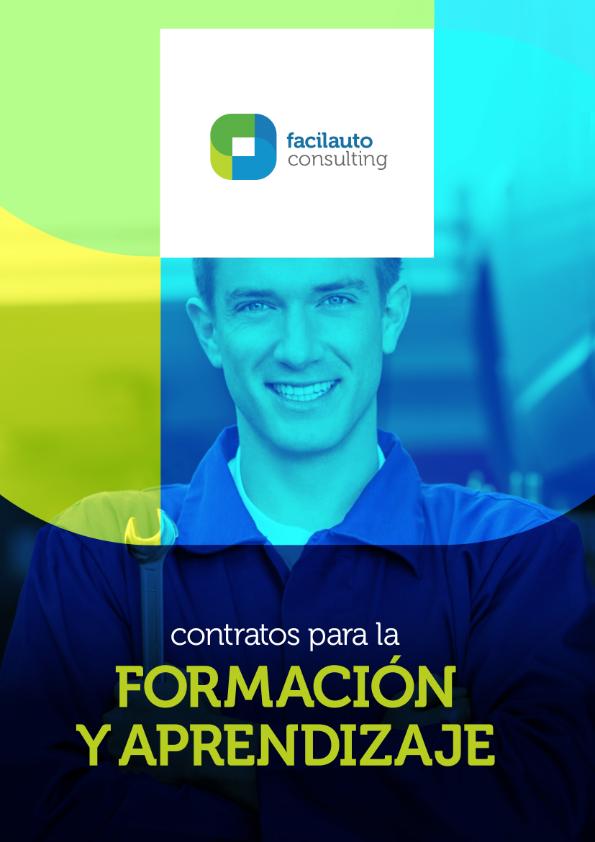 03_contratos_formacion_001