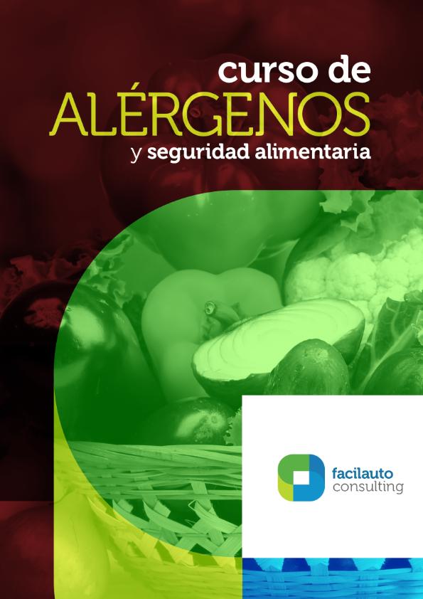 04_curso_alergenos_001