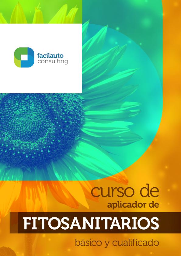 05_curso_fitosanitarios_001