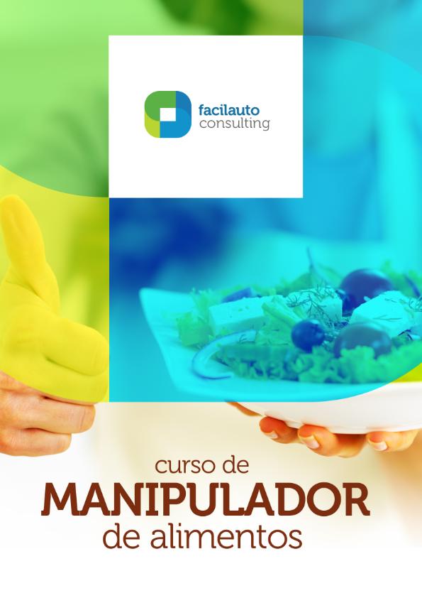 06_curso_manipulador (1)_001